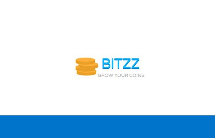 Bitzz