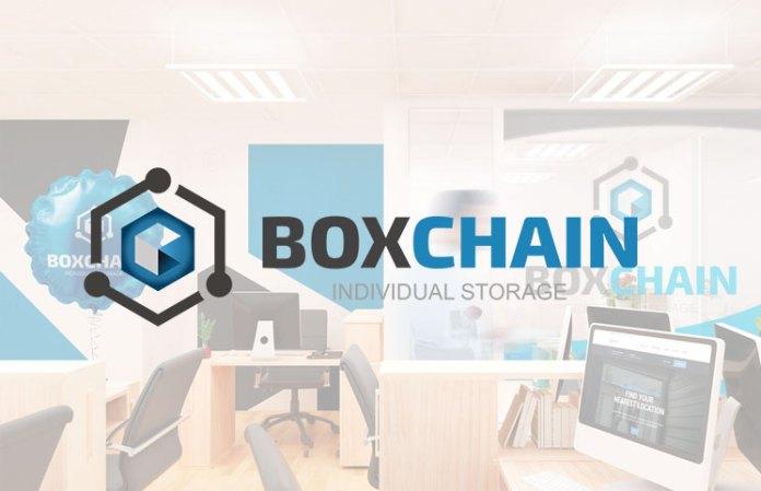 BoxChain