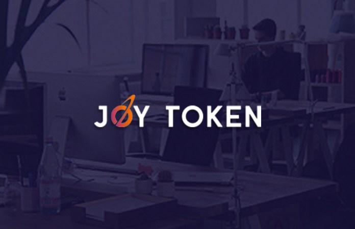 Joy Token