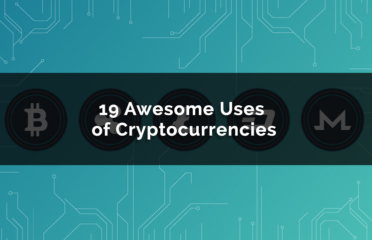 Faucets Cryptocurrency Review Top Crypto Mistakes