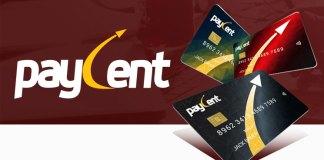 Paycent PYN