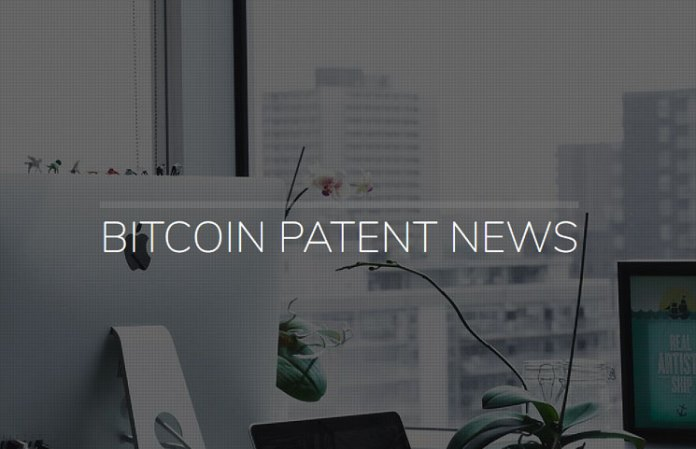 Bitcoin Patent News Review