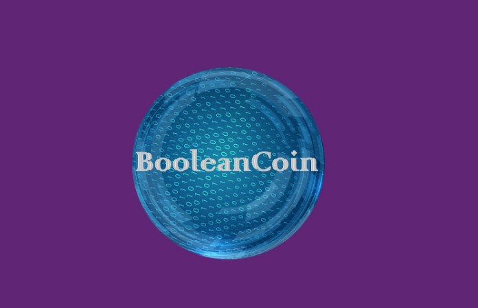 Boolean BOOL ICO Review
