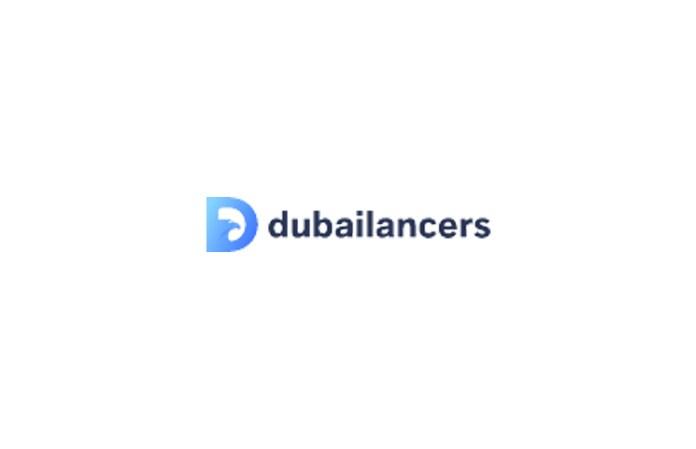Dubailancers