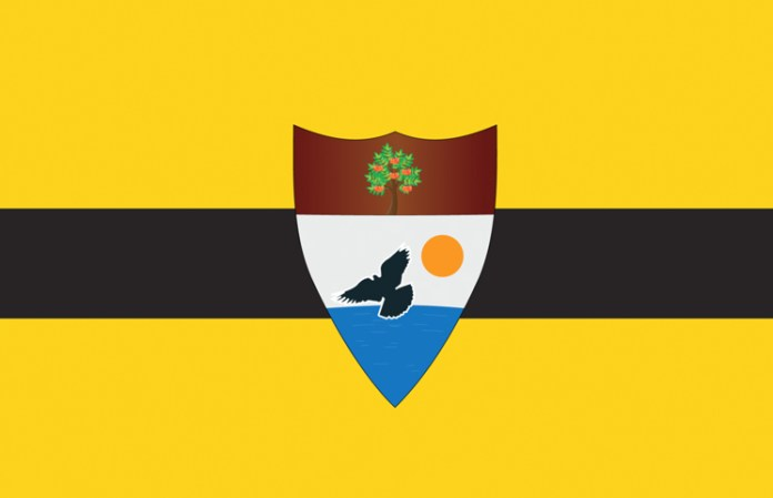 Liberland, A Free Republic Sovereign State, Uses Only Cryptocurrency