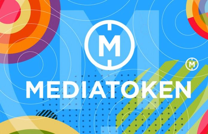 BankEx MediaToken