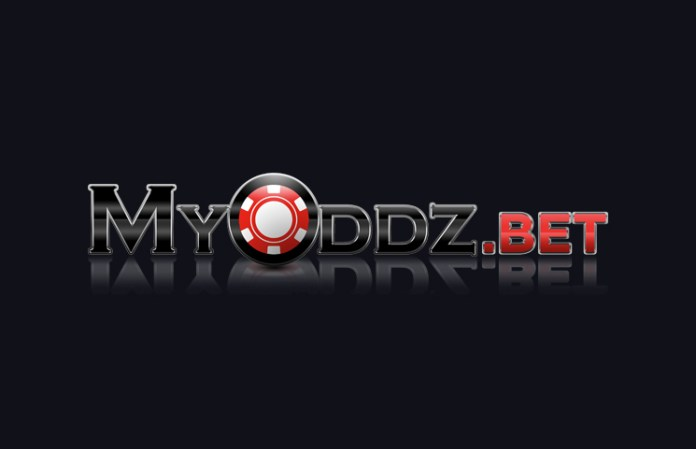 MyOddz ODDZ ICO Review