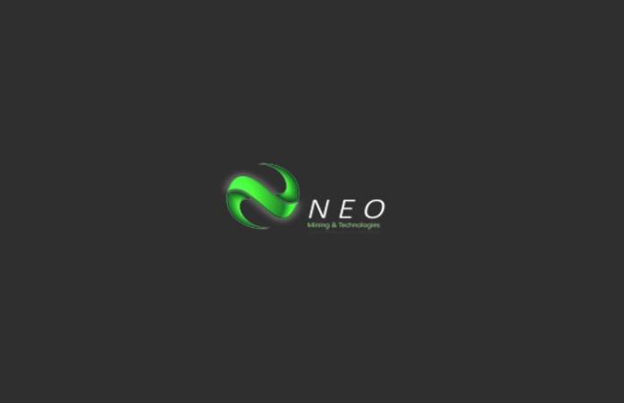 NEO Mining & Technologies