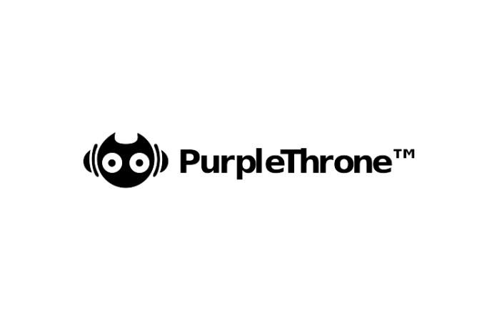 PurpleThrone