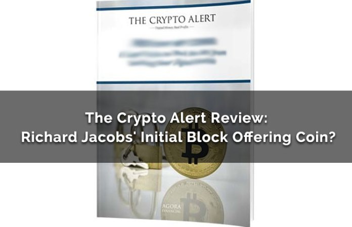 The Crypto Alert Review