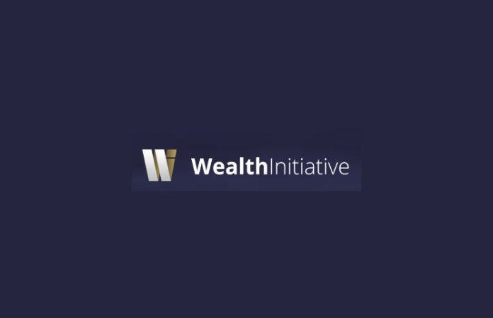 Wealth Initiative WIT ICO Review