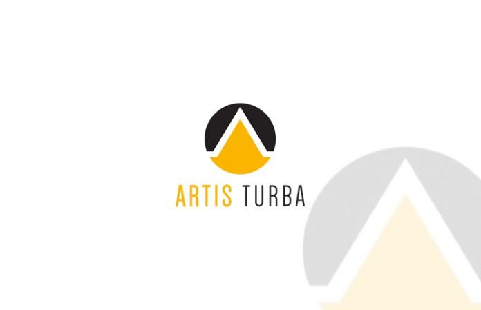 Artis Turba ICO Review