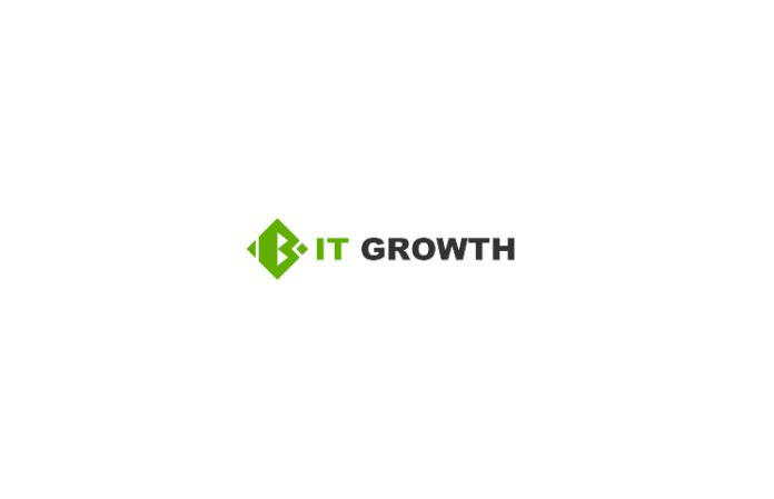 Bit Growth Review