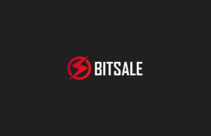 Bitsale BSL ICO Review