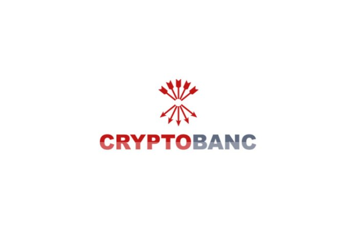 crypto banc