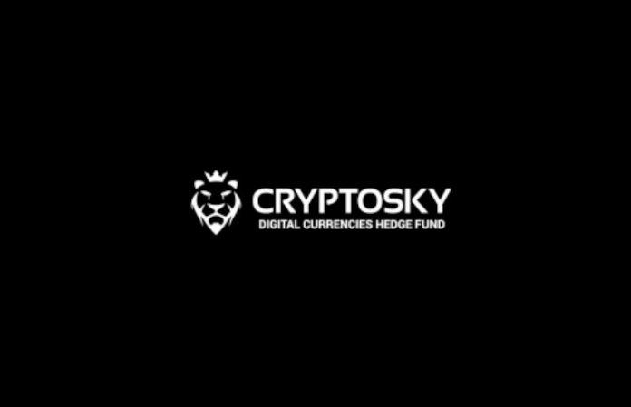 Cryptosky