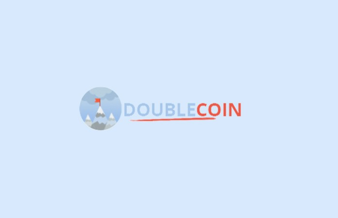 DoubleCoin Review