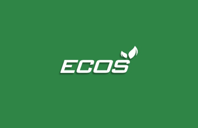 ECOS ICO Review