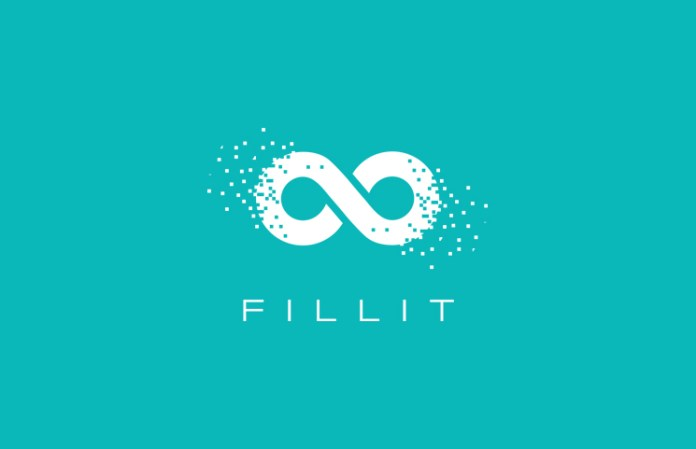 Fillit FILL ICO Coin Review