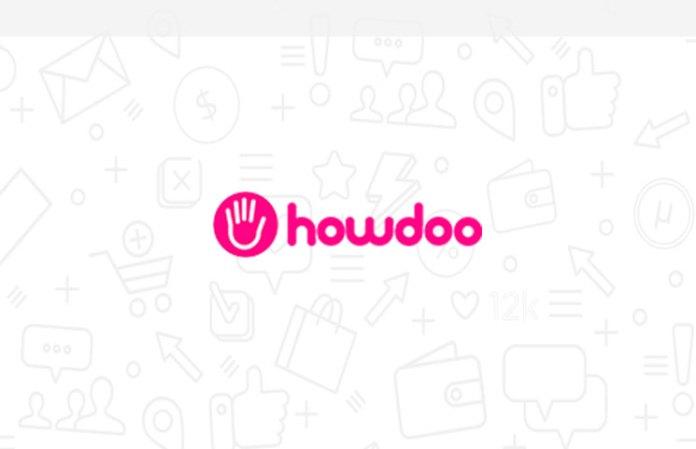 Howdoo μDoo ICO Review