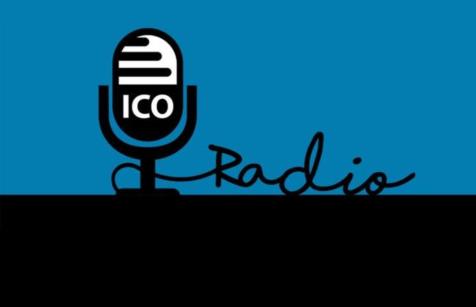 ICO Radio