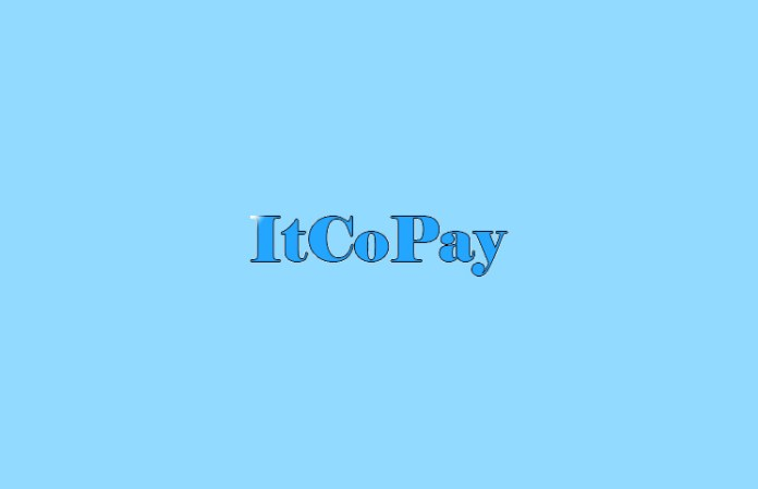 ItCoPay Review