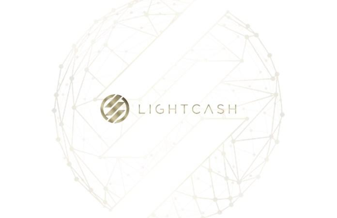 Lightcash