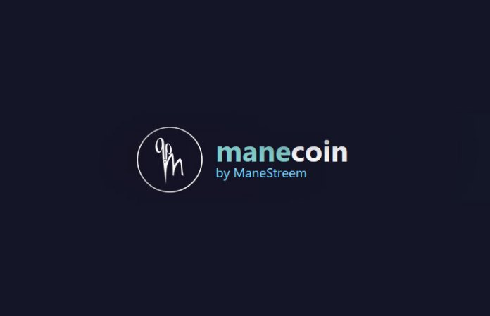 ManeCoin Review