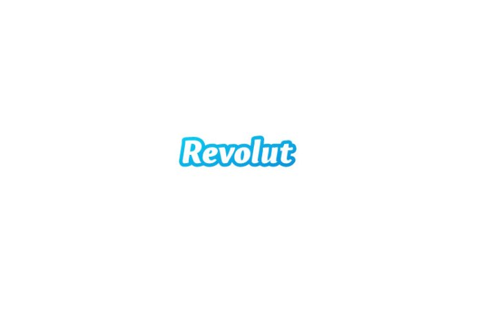 Revolut Bitcoin & Cryptocurrency Digital Banking Alternative Review