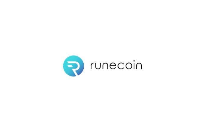 RuneCoin RUNE ICO Review