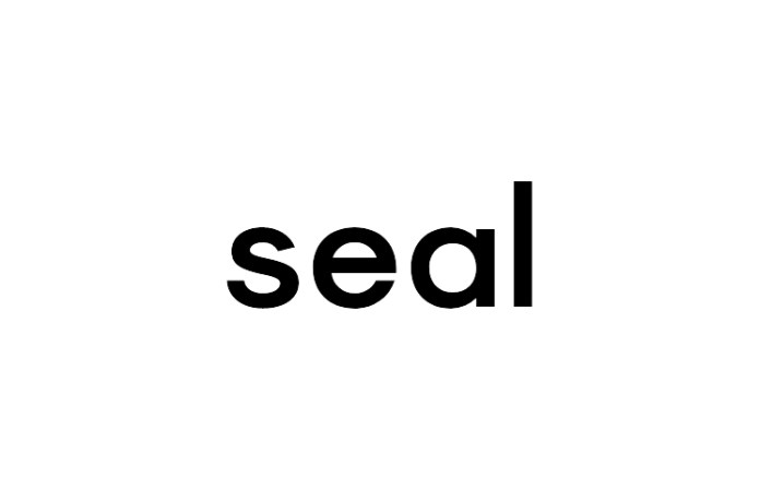 Seal Blockchain Authentication Network For Products & Services