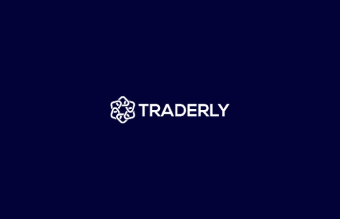 Traderly TRY ICO Review