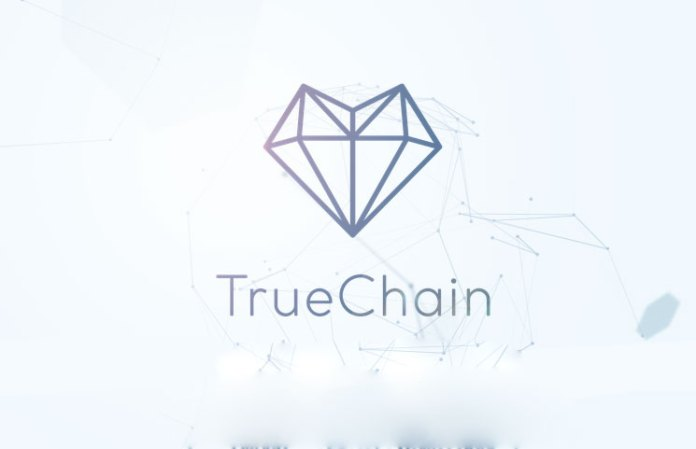 TrueChain Review