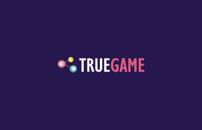 TrueGame TGAME ICO