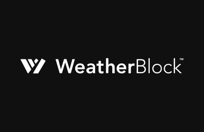 WeatherBlock WXB Token Review
