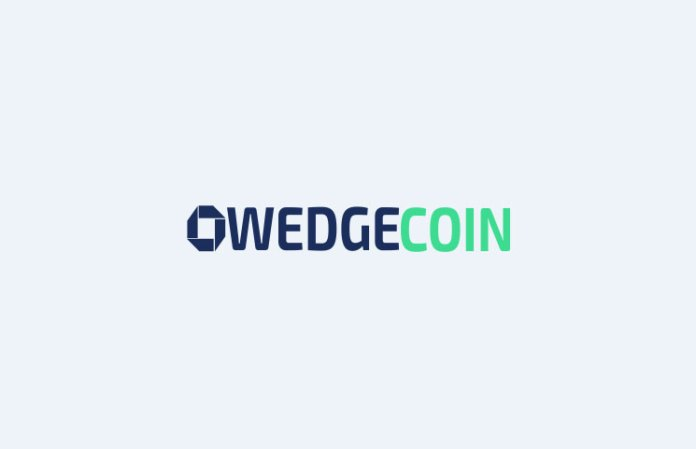 wedgecoin