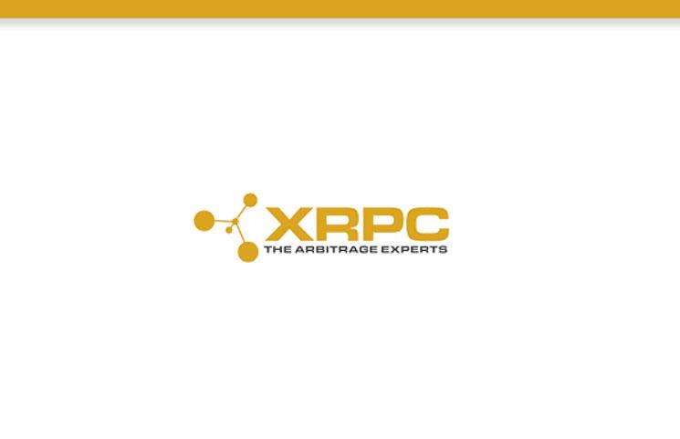 Cryptocurrency Mining 101 Arbitrage Cryptocurrencies