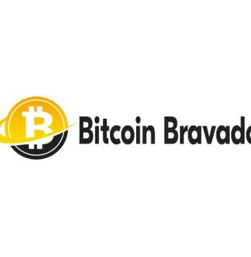 Bitcoin Bravado