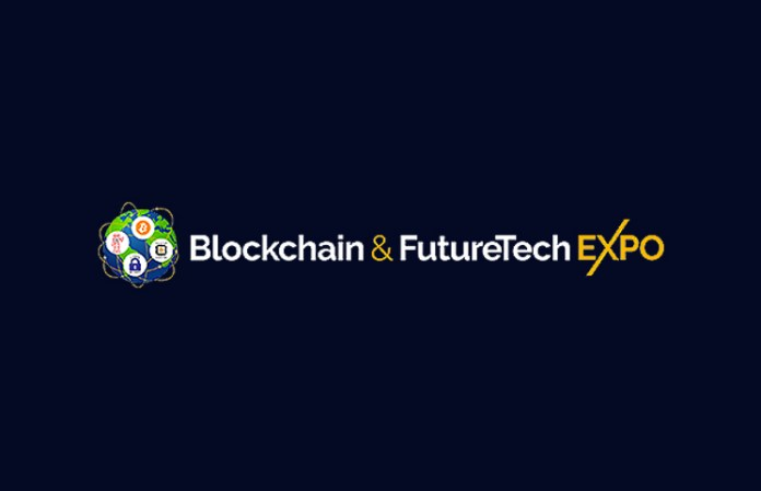 Blockchain & FutureTech Expo