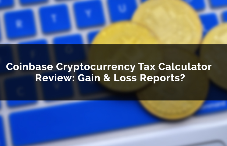 Cryptocurrency Initial Offering Coin Calculator Crypto