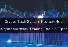 Crypto Tech System
