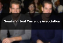 Gemini Virtual Currency Association