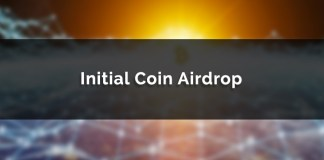 ProxyCard (ePRX) & eBitcoin Announced Airdrop On March 17 For Tokens
