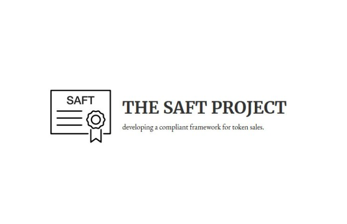 What Is Saft How A Simple Agreement For Future Equity Works