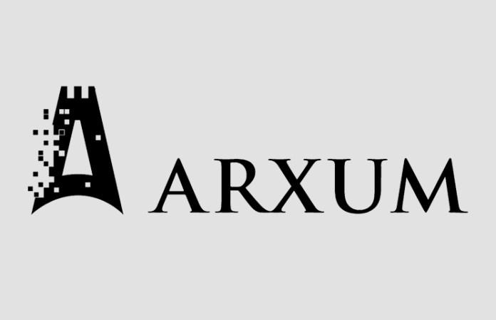 ARXUM ICO
