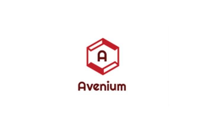 avenium token ico