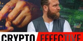 Crypto Effective
