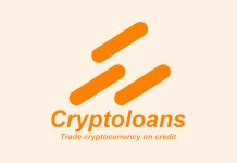 Cryptoloans LCN ICO