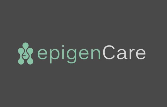 EpigenCare EPIC ICO