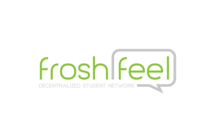 Image result for froshfeel ico